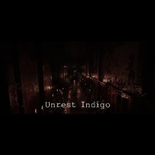 Unrest Indigo Steam Key