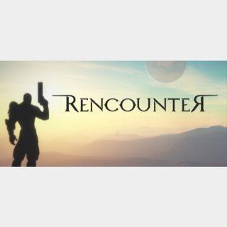 Rencounter Steam Key