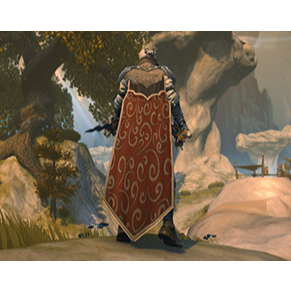 Neverwinter [PC] Couturier Pack