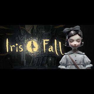 Iris.Fall Steam Key