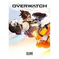 OVERWATCH GLOBAL KEY (use code TUESDAY20 to save 3 dollar)