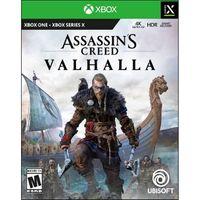 Assassin's Creed Valhalla Standard Edition - Xbox One, Xbox Series S, Xbox Series X [Digital]