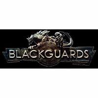 Blackguards, Automatic Delivery