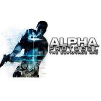 Alpha Protocol (Steam Key)