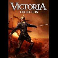 Victoria Collection (Steam Key)