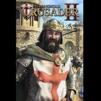 Stronghold Crusader 2 (Steam Key)