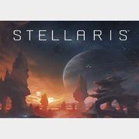 Stellaris (Steam Key)
