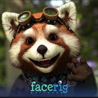 FaceRig [Steam]