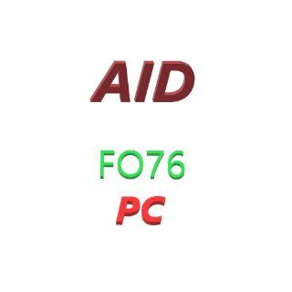 Aid | Psychotats 100x