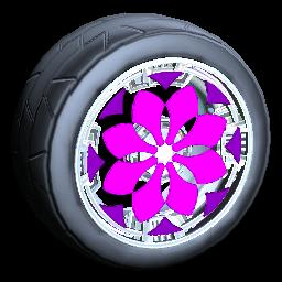 Kalos | Purple