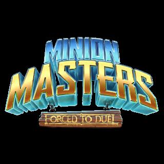 Minion Masters Scrat Attack Pack Key