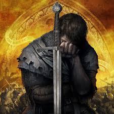 Kingdom Come: Deliverance | Steam key