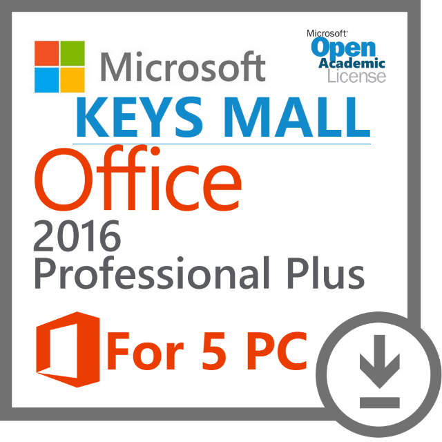 Office 365 for mac free product key