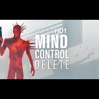 Superhot + SUPERHOT: MIND CONTROL DELETE On GOG.COM (Instant Delivery)