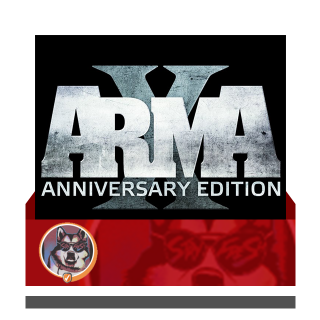ARMA X: ANNIVERSARY EDITION |STEAM KEY|GLOBAL|INSTANT DELIVERY|