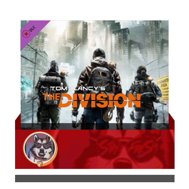 Tom Clancy's The Division™ + Survival DLC
