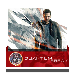 Quantum Break|STEAM KEY|GLOBAL|INSTANT DELIVERY|