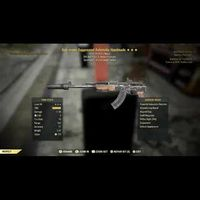 Weapon   Anti Armour 33/25 H Made
