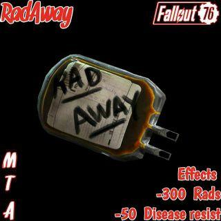 Aid | 1,000 Radaway