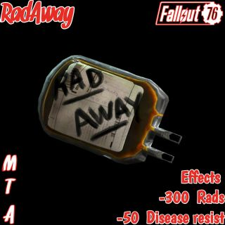 Aid   1,000 Radaway