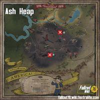Other   #Treasure maps custom