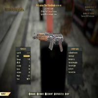 Weapon   Anti Armour 25/25 H Made