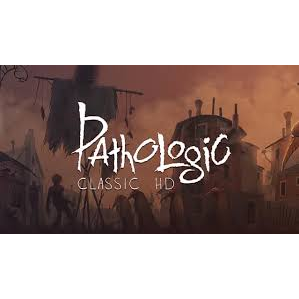 Pathologic Classic HD (Instant Delivery)