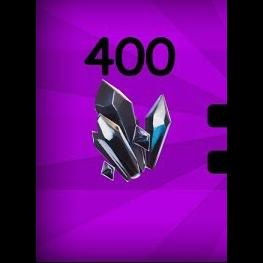 I will Shadowshard crystal 400x