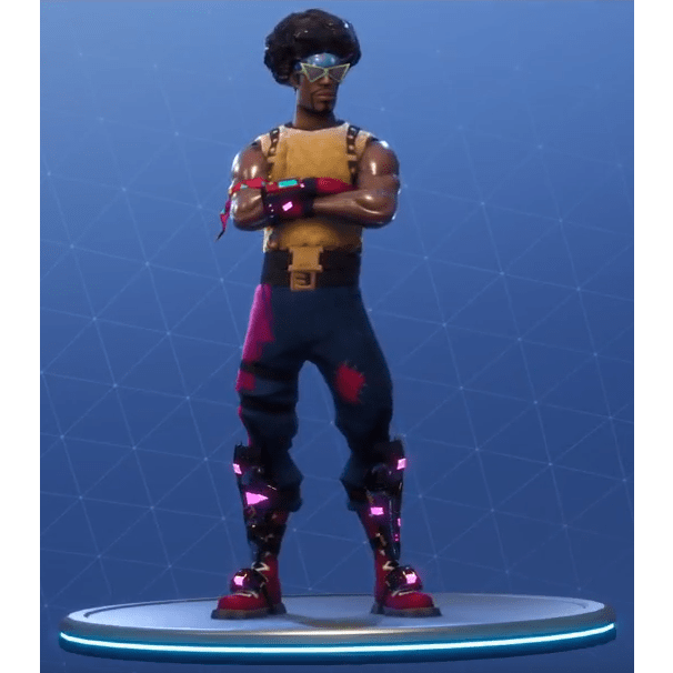 fortnite account for sale xbox one with save the world + skins