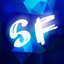 sentilife44 THE FORTNITE STORE - Gameflip