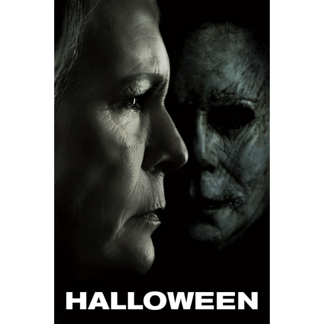 Halloween (2018) VUDU HD INSTAWATCH EARLY RELEASE