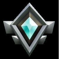 OG Skillz(Save the world Xbox)