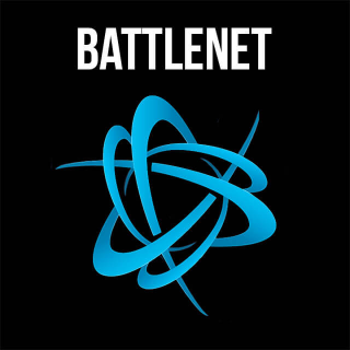Overwatch Account