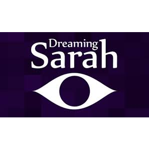 Dreaming Sarah [INSTANT DELIVERY]