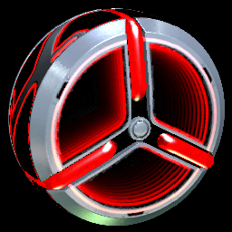 Zowie: Infinite   Crimson