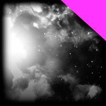 Interstellar | Pink