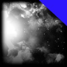 Interstellar | Cobalt