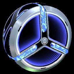 Zowie: Infinite   Cobalt