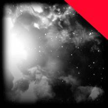 Interstellar | Crimson
