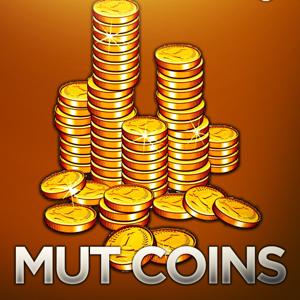 Coins | 250000x