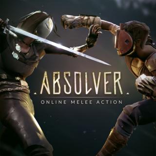 Absolver - Steam Global