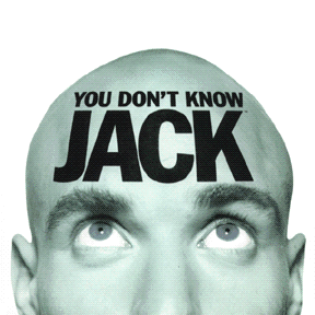 You Don't Know Jack Bundle - Steam Global