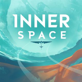 Inner Space - Steam Global