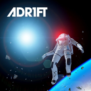 Adr1ft - Steam Global