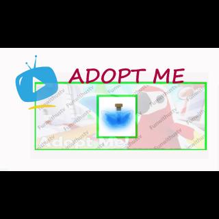 Pet | X2 FLY A PET POTION
