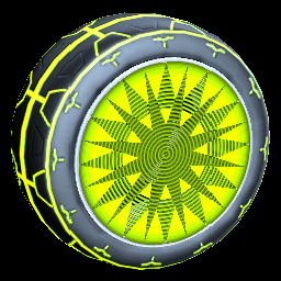 Wonderment   Lime