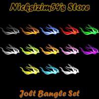 Bundle | Jolt Bangle III Set