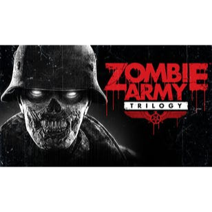 Zombie Army Trilogy [STEAM INSTANT]