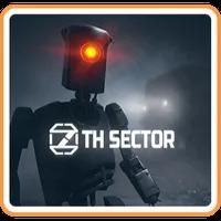 7TH SECTOR Steam CD Key Global
