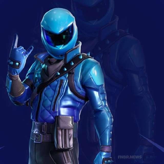Code   Fortnite HONOR Guard - In-Game Items - Gameflip